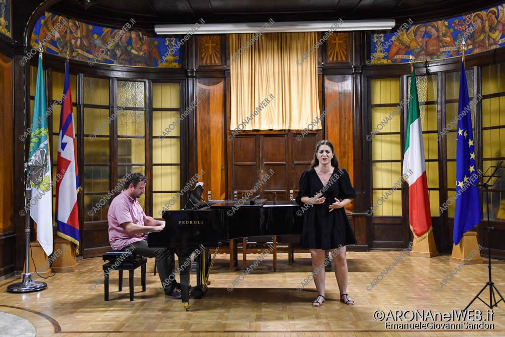 """EGS2021_08806   """"dall'Aria all'audiZione"""" – Vittoria Licostini"""