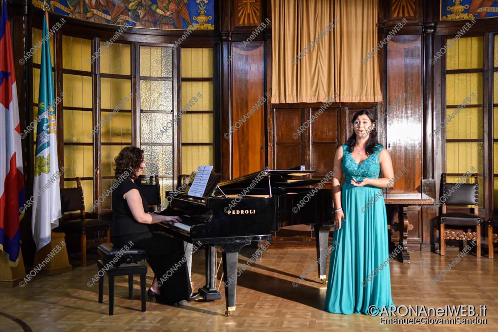 "EGS2021_08841 | Concerto ""La lirica dal vivo"" - Jessica Pantarotto"