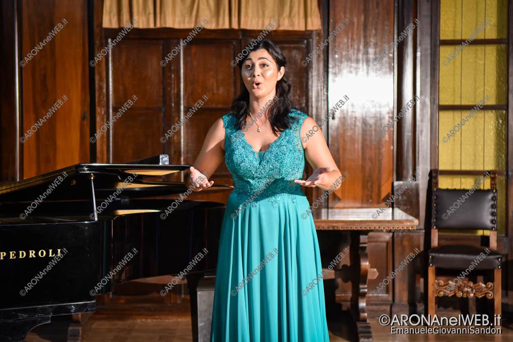 "EGS2021_08844 | Concerto ""La lirica dal vivo"" - Jessica Pantarotto"