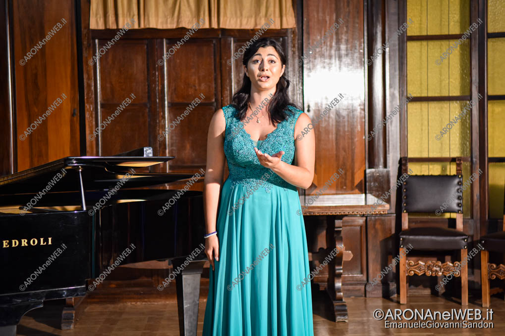 "EGS2021_08845 | Concerto ""La lirica dal vivo"" - Jessica Pantarotto"
