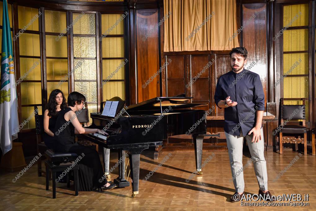 "EGS2021_08855 | Concerto ""La lirica dal vivo"" - Rocco D'Aurelio"
