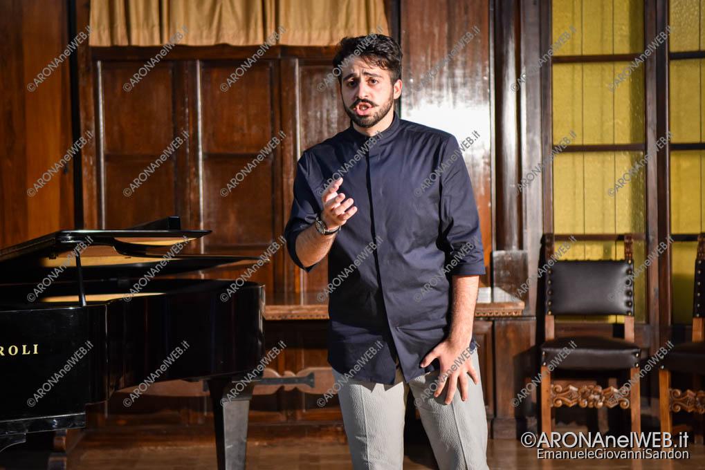 "EGS2021_08856 | Concerto ""La lirica dal vivo"" - Rocco D'Aurelio"