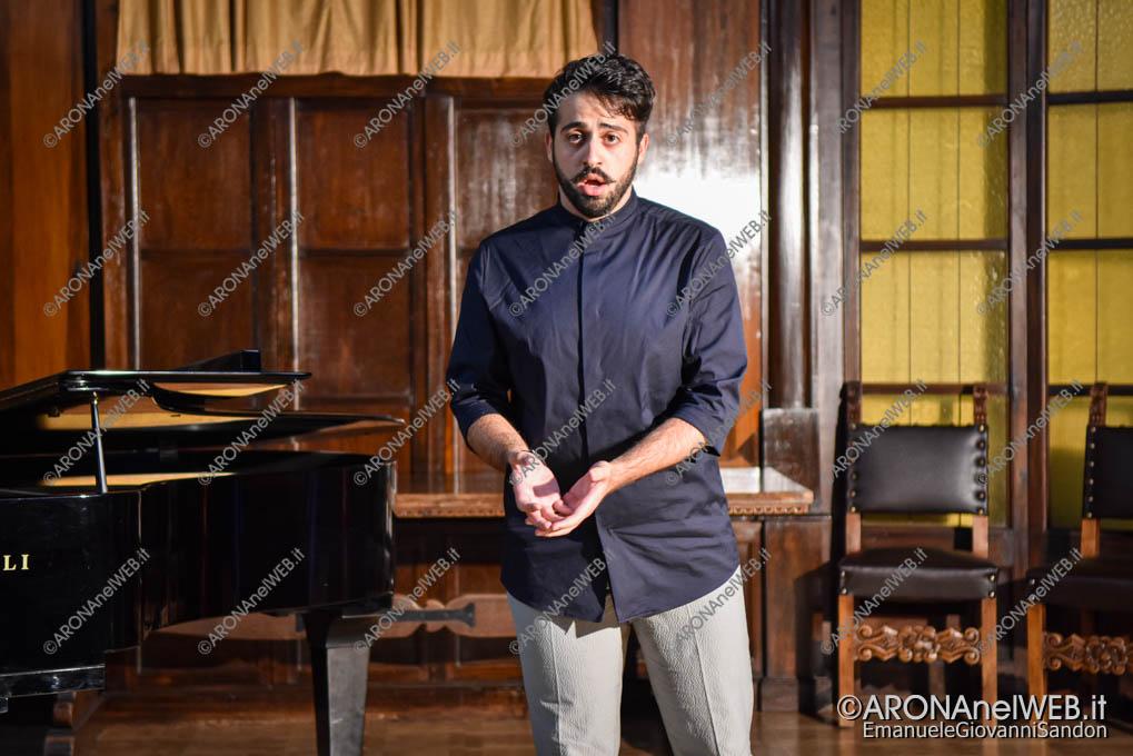 "EGS2021_08857 | Concerto ""La lirica dal vivo"" - Rocco D'Aurelio"