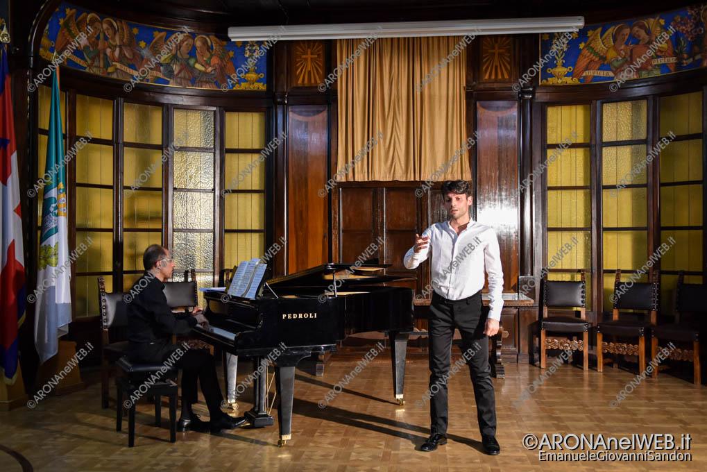 "EGS2021_08903 | Concerto ""La lirica dal vivo"" - Francesco Nocco"