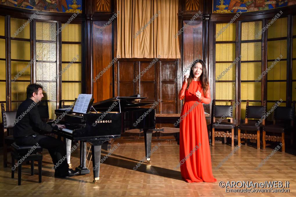 "EGS2021_08975 | Concerto ""La lirica dal vivo"" - Xinxin Zhang"