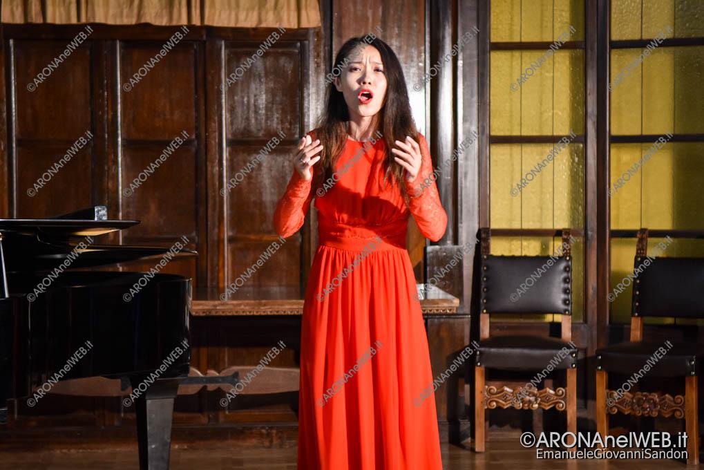 "EGS2021_08977 | Concerto ""La lirica dal vivo"" - Xinxin Zhang"
