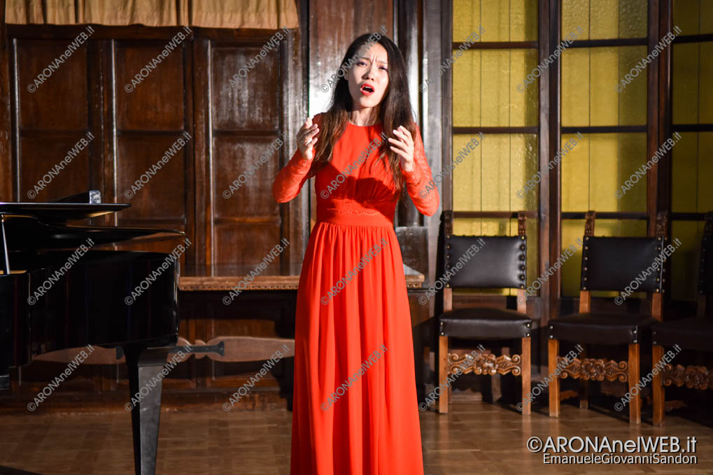 "EGS2021_08981 | Concerto ""La lirica dal vivo"" - Xinxin Zhang"