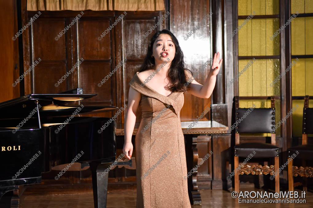 "EGS2021_09013 | Concerto ""La lirica dal vivo"" - Xinyi Peng"