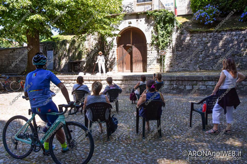 EGS2021_09129   TOURtheater: percorso teatrale a tappe tra il Ticino e il Lago Maggiore