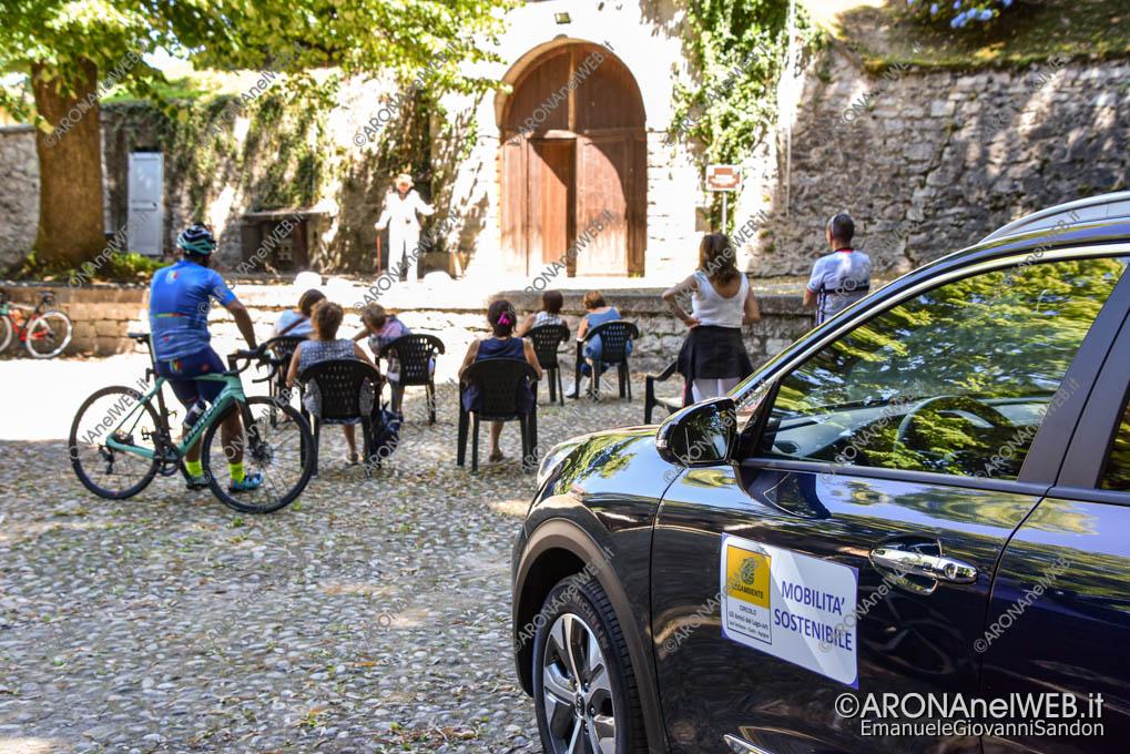 EGS2021_09139   TOURtheater - Castelletto Ticino, Parco Sibilia