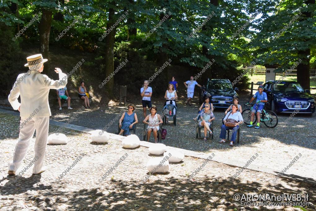 EGS2021_09147   TOURtheater - Castelletto Ticino, Parco Sibilia