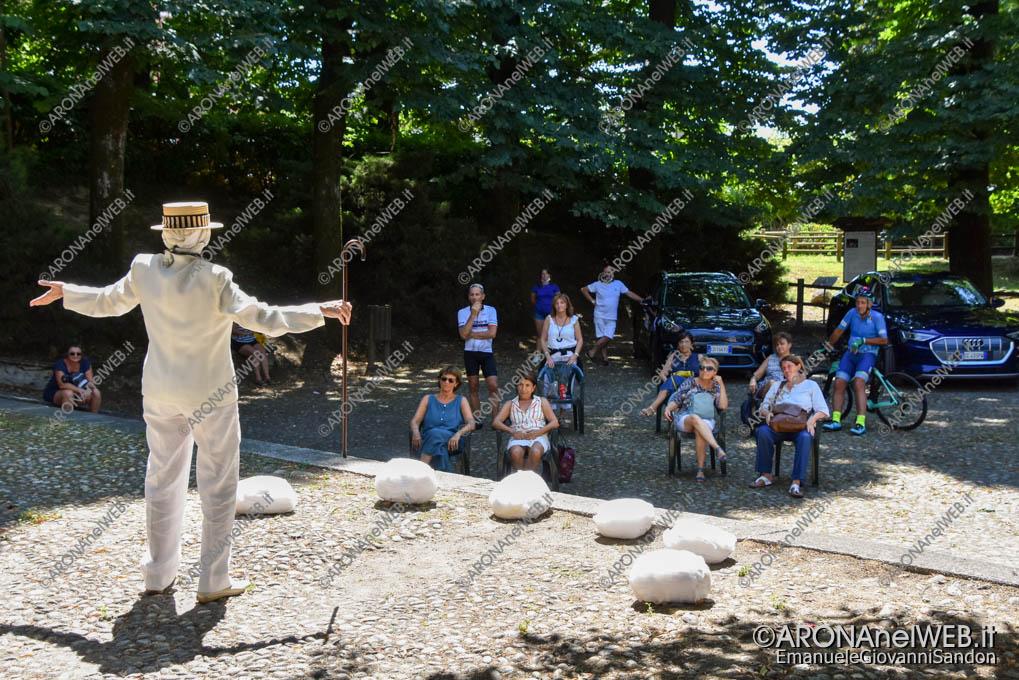 EGS2021_09150   TOURtheater - Castelletto Ticino, Parco Sibilia