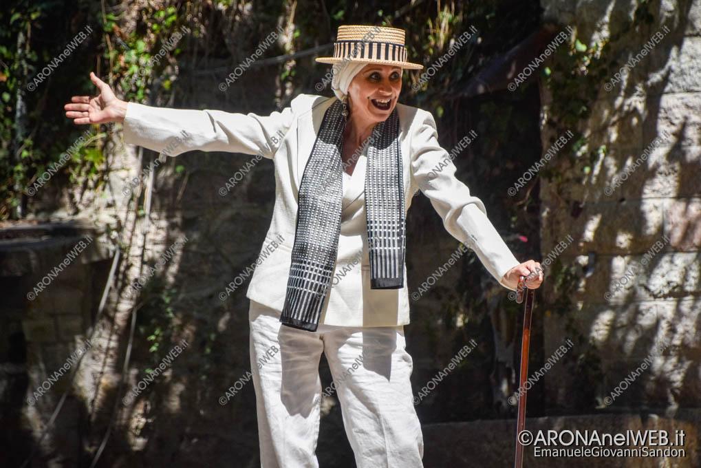 EGS2021_09166   TOURtheater: percorso teatrale a tappe tra il Ticino e il Lago Maggiore