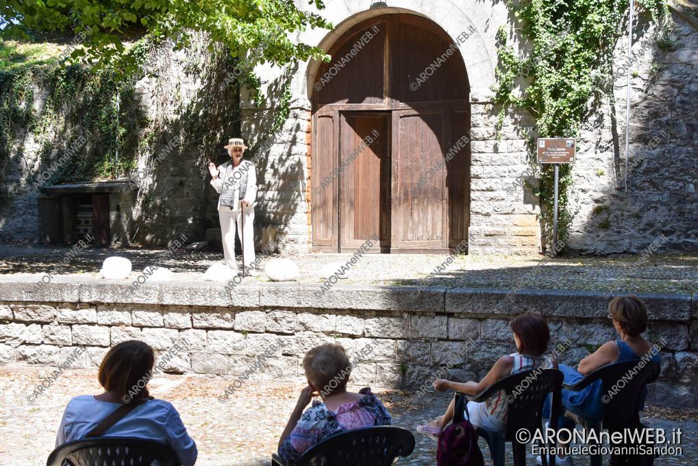 EGS2021_09169   TOURtheater - Castelletto Ticino, Parco Sibilia