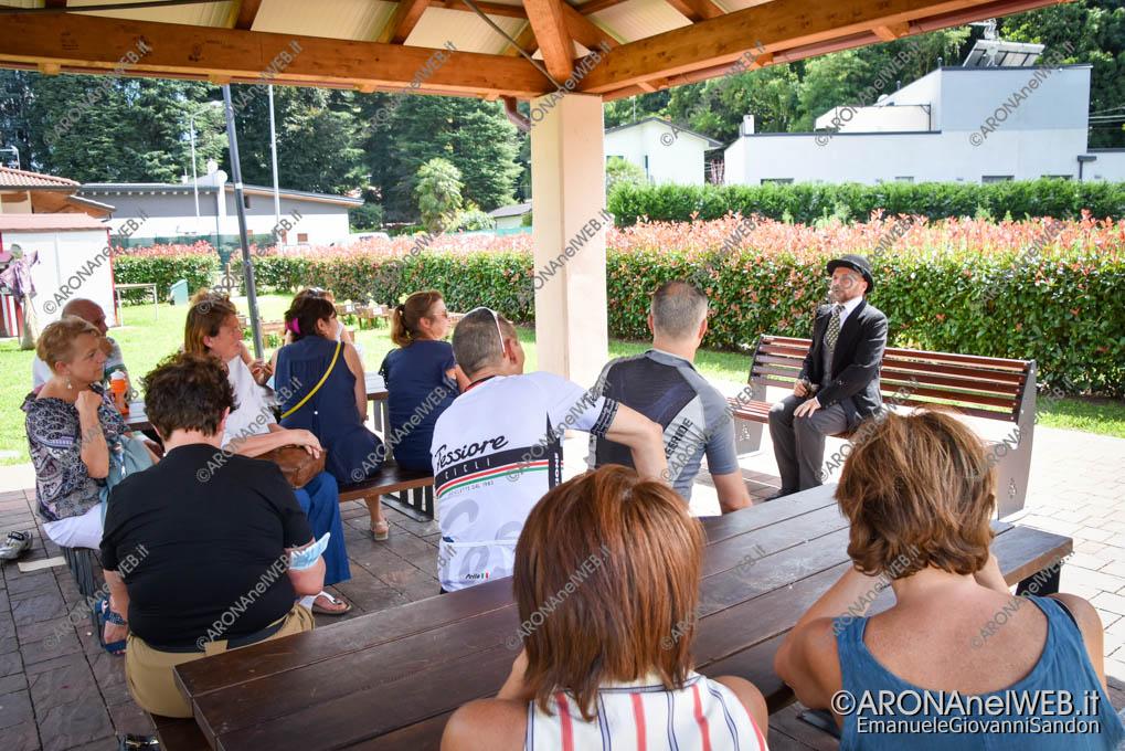 EGS2021_09228   TOURtheater: percorso teatrale a tappe tra il Ticino e il Lago Maggiore