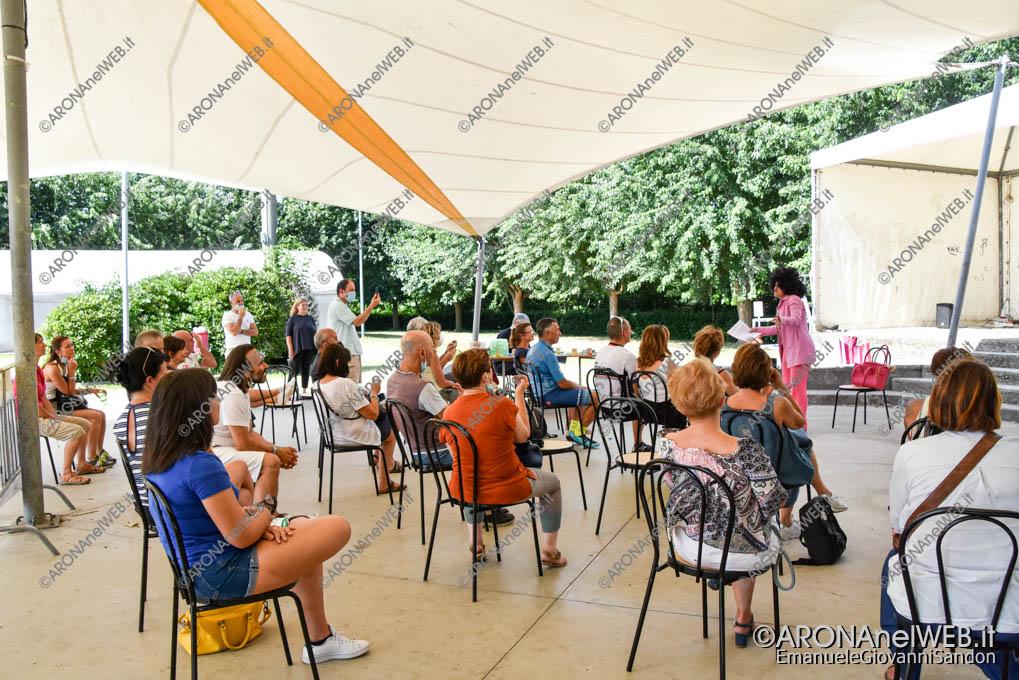 EGS2021_09322   TOURtheater - Oleggio Castello