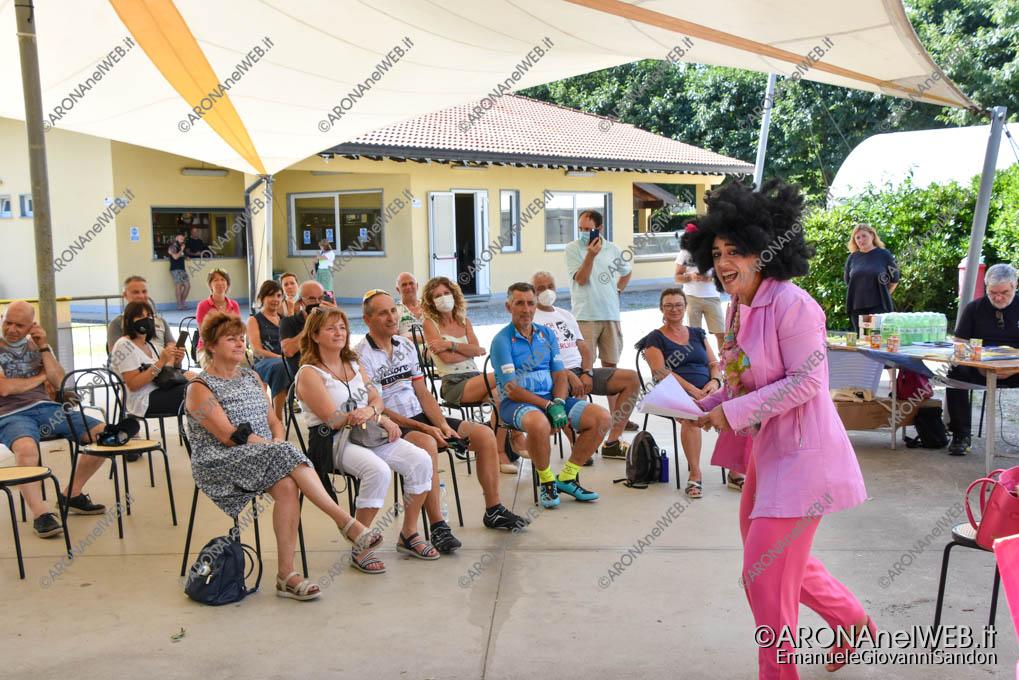 EGS2021_09328   TOURtheater: percorso teatrale a tappe tra il Ticino e il Lago Maggiore