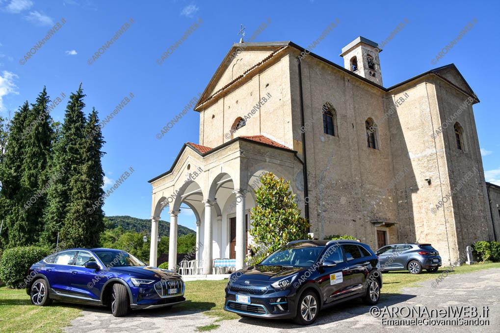 EGS2021_09412   TOURtheater: percorso teatrale a tappe tra il Ticino e il Lago Maggiore