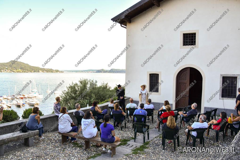 EGS2021_09536   TOURtheater: percorso teatrale a tappe tra il Ticino e il Lago Maggiore