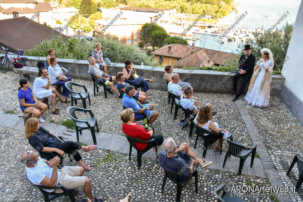 EGS2021_09540   TOURtheater - Solcio di Lesa