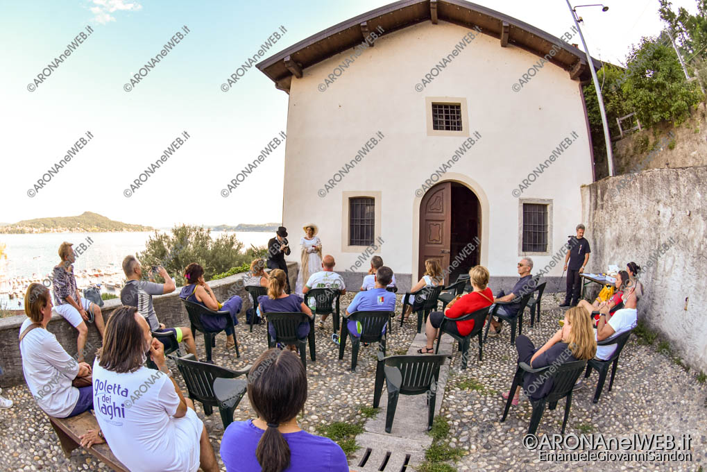 EGS2021_09556   TOURtheater - Solcio di Lesa