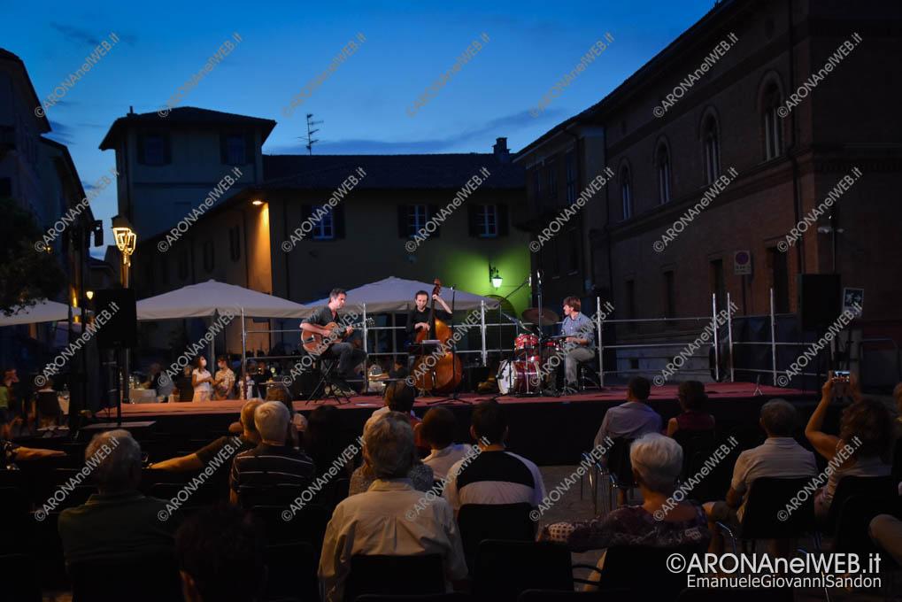 EGS2021_09673   Jazz Night con Martino Vercesi Trio