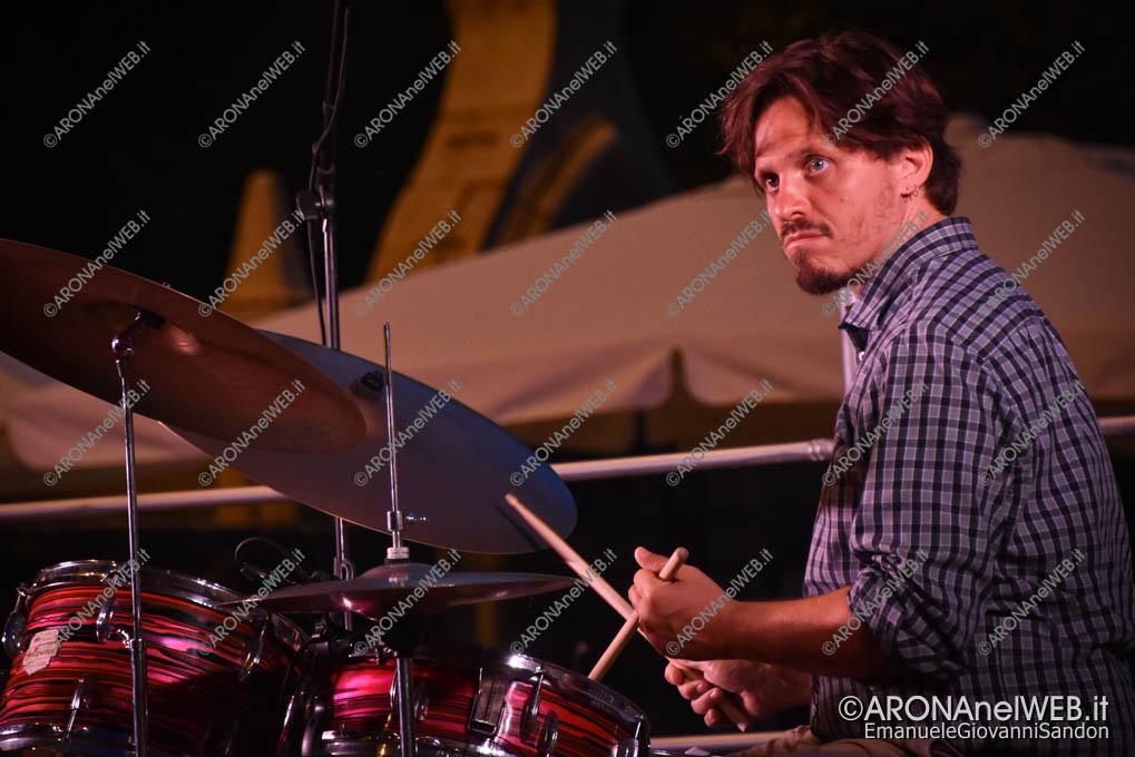 EGS2021_09682   Jazz Night con Martino Vercesi Trio