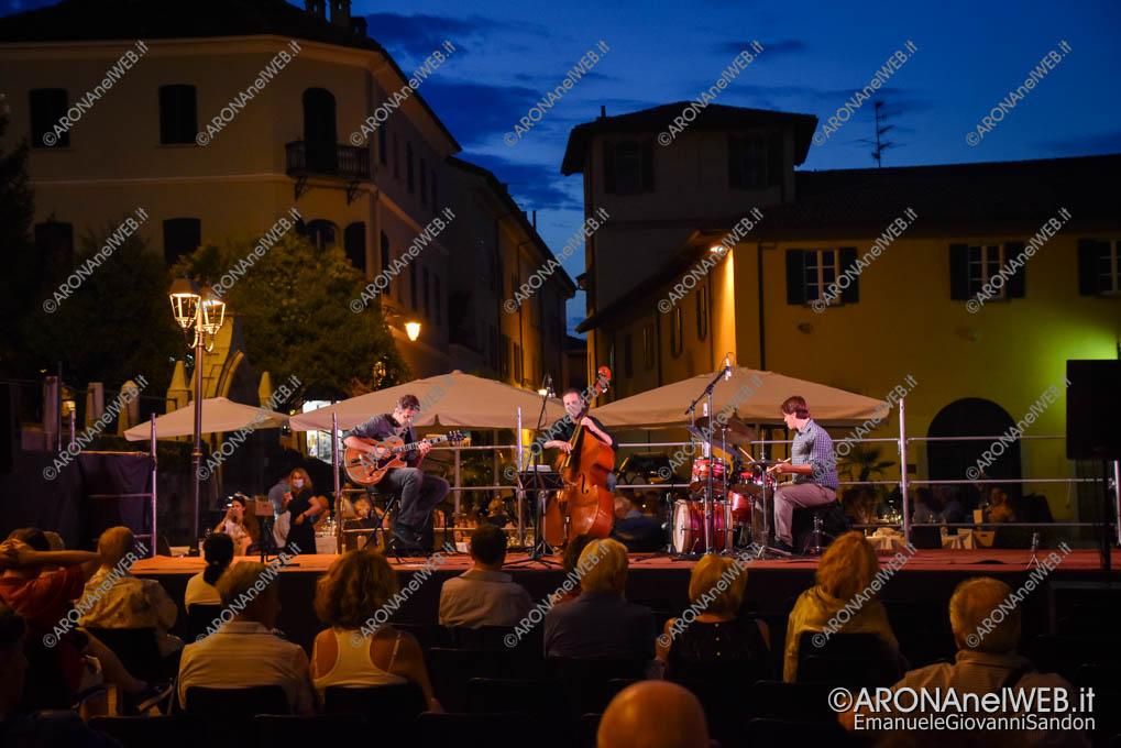 EGS2021_09698   Jazz Night con Martino Vercesi Trio