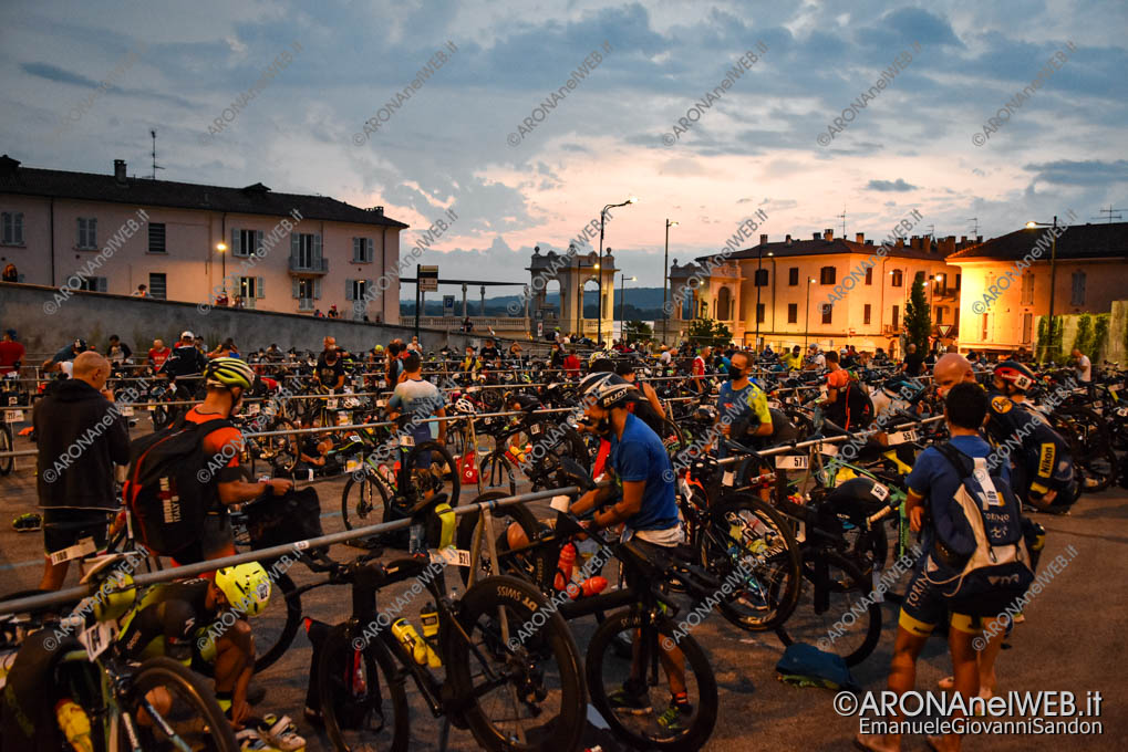 EGS2021_09971 | AronaMen Triathlon 2021