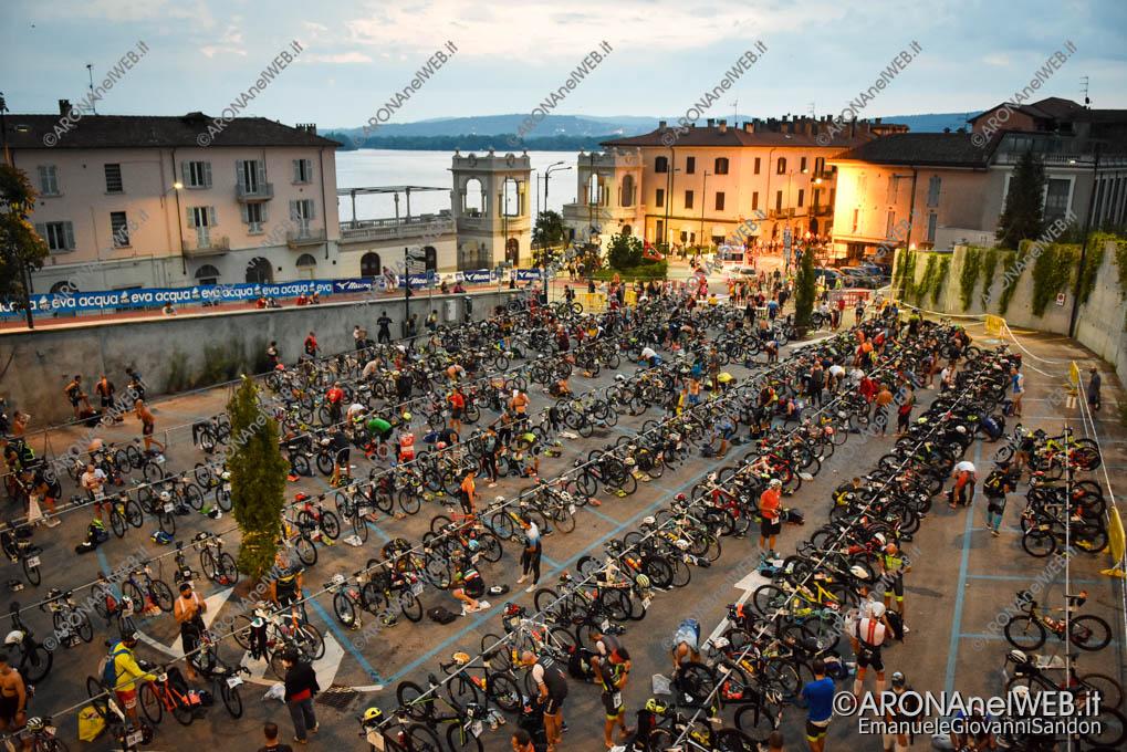 EGS2021_10000 | AronaMen Triathlon 2021