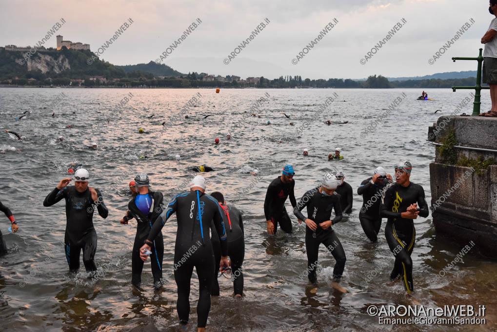 EGS2021_10055 | AronaMen Triathlon 2021