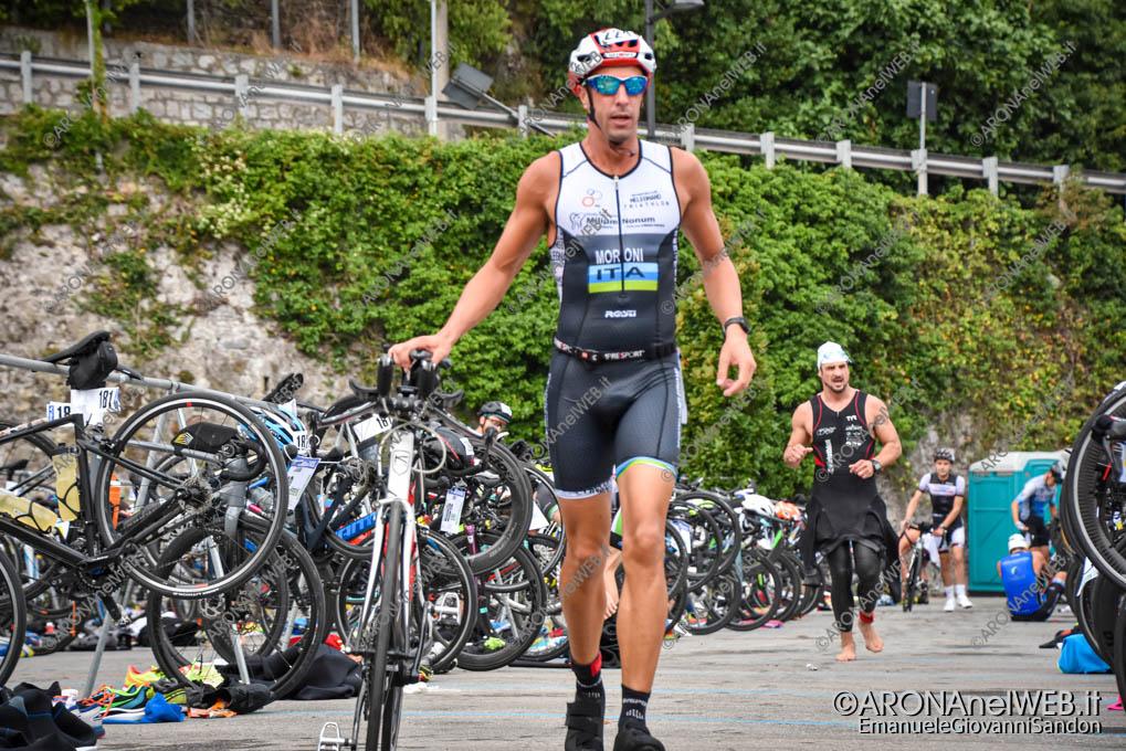 EGS2021_10348 | AronaMen Triathlon 2021