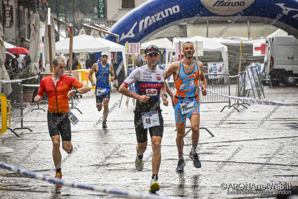 EGS2021_10580 | AronaMen Triathlon 2021