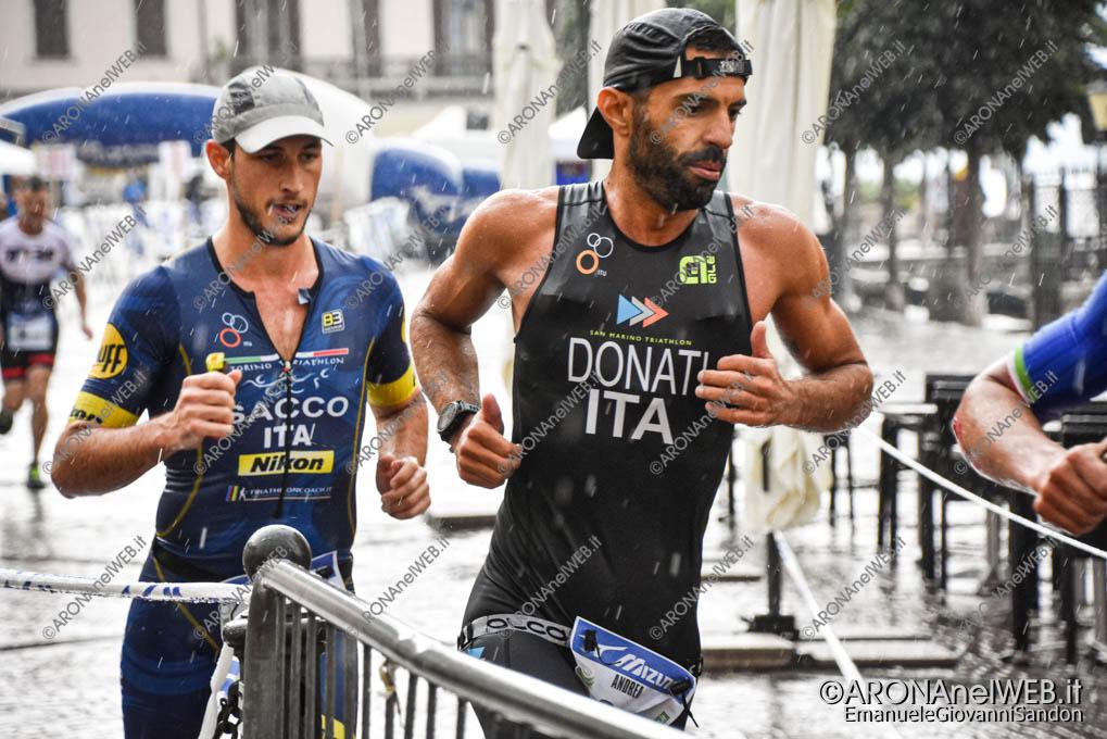 EGS2021_10592 | AronaMen Triathlon 2021