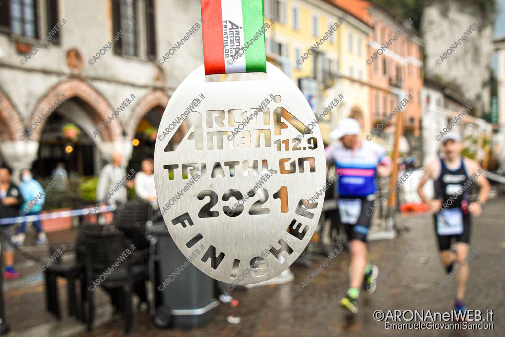 EGS2021_10686 | AronaMen Triathlon 2021