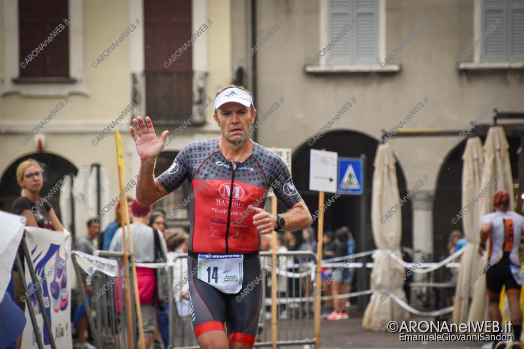 EGS2021_10713 | AronaMen Triathlon 2021 - 3° Massimo Cigana