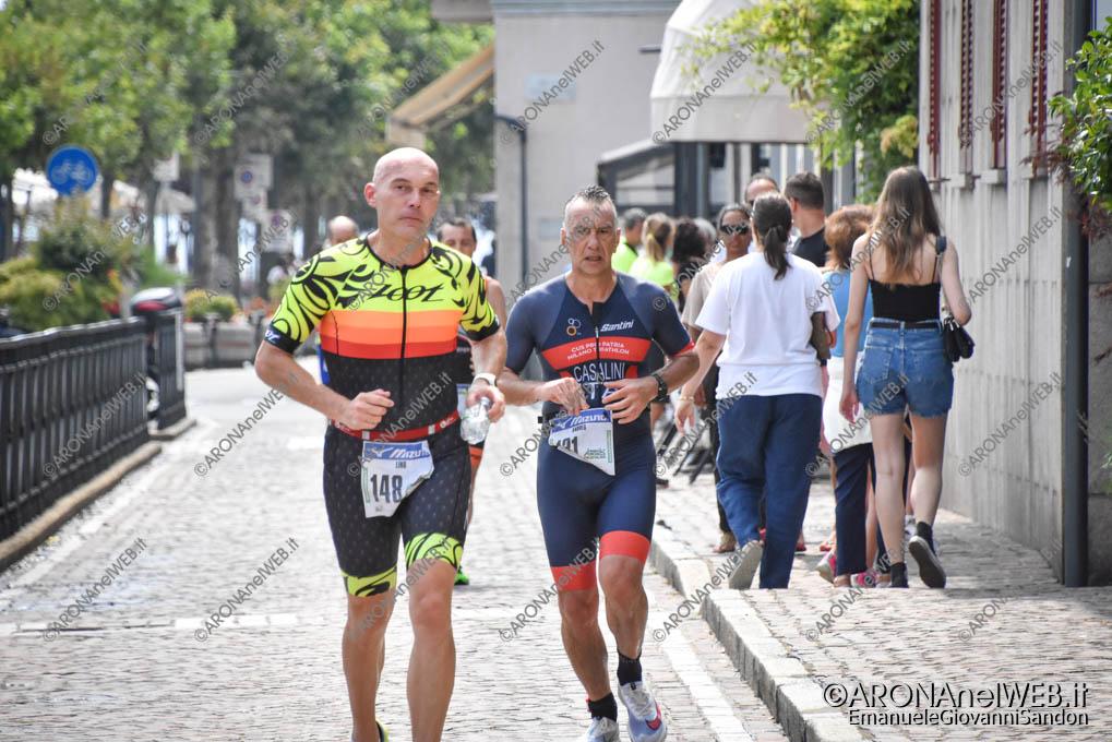 EGS2021_10941 | AronaMen Triathlon 2021
