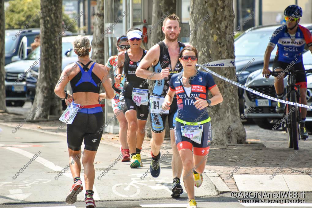 EGS2021_11000 | AronaMen Triathlon 2021