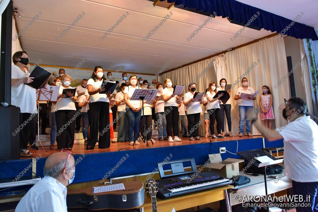 EGS2021_11290 | I cori di Mercurago