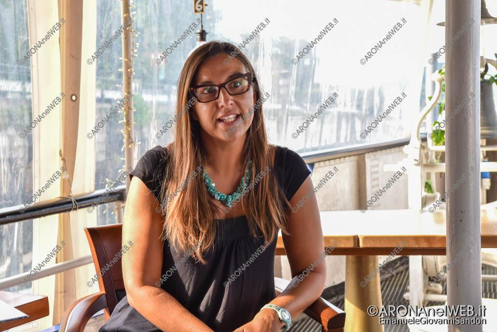 EGS2021_11431   Erica Bertinotti, staff Teatro sull'Acqua