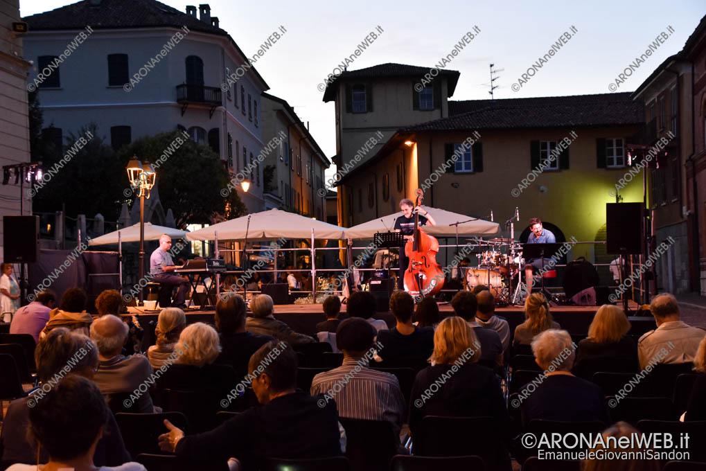EGS2021_11502   Arona Music Festival 2021 – Jazz Night con Isgrò Trio