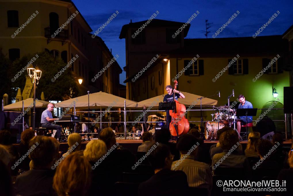 EGS2021_11554   Arona Music Festival 2021 – Jazz Night con Isgrò Trio