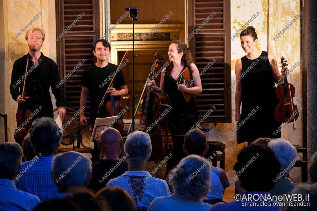EGS2021_11601 | LagoMaggioreMusica 2021 – Marmen Quartet