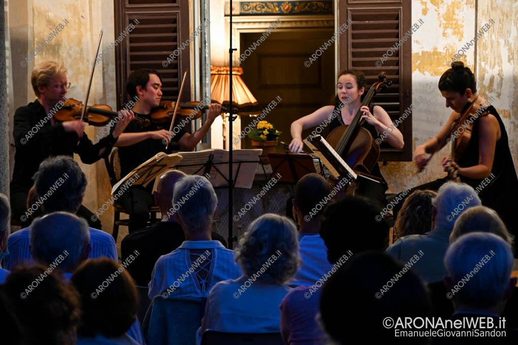EGS2021_11604 | LagoMaggioreMusica 2021 – Marmen Quartet