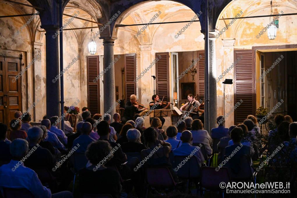 EGS2021_11617 | LagoMaggioreMusica 2021 – Marmen Quartet