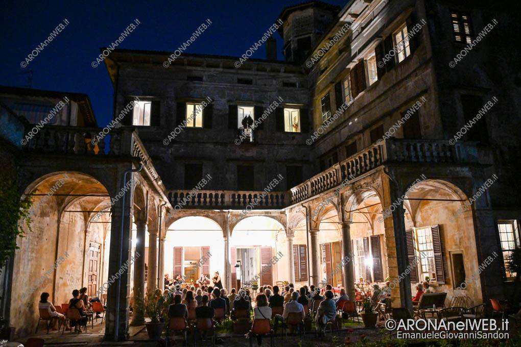EGS2021_11656 | LagoMaggioreMusica 2021 ad Arona nel giardino di Casa Usellini