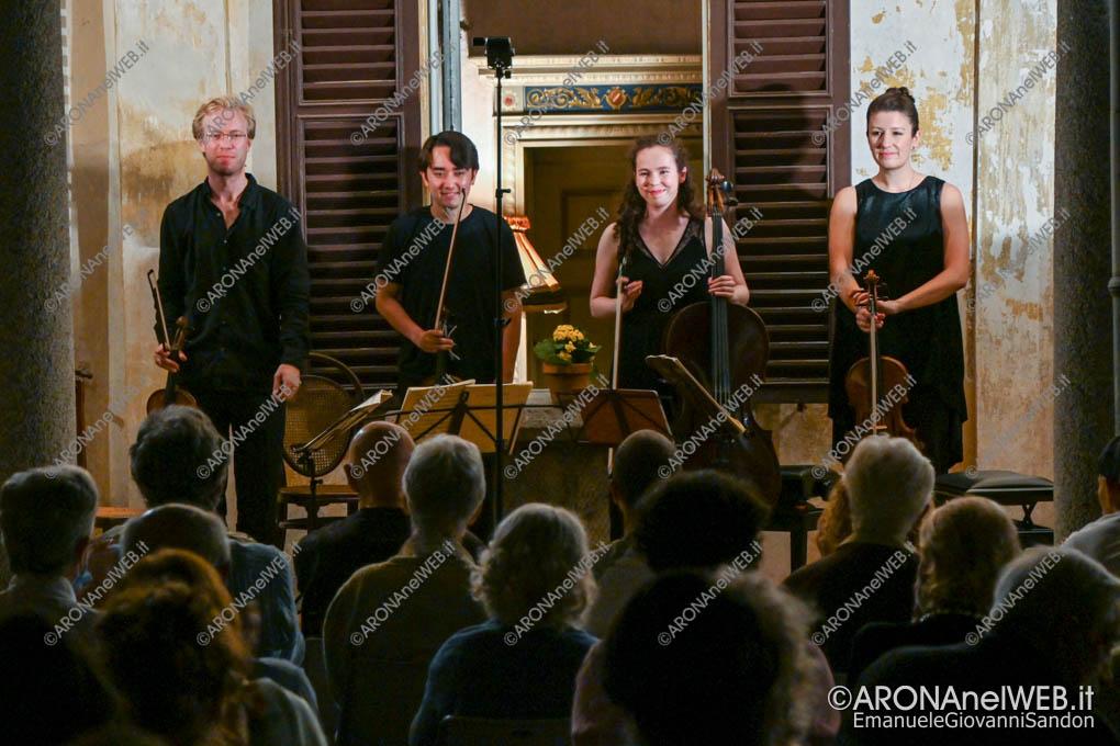 EGS2021_11670 | LagoMaggioreMusica 2021 – Marmen Quartet