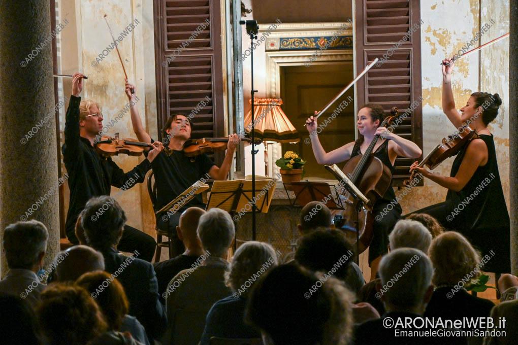 EGS2021_11677 | LagoMaggioreMusica 2021 – Marmen Quartet