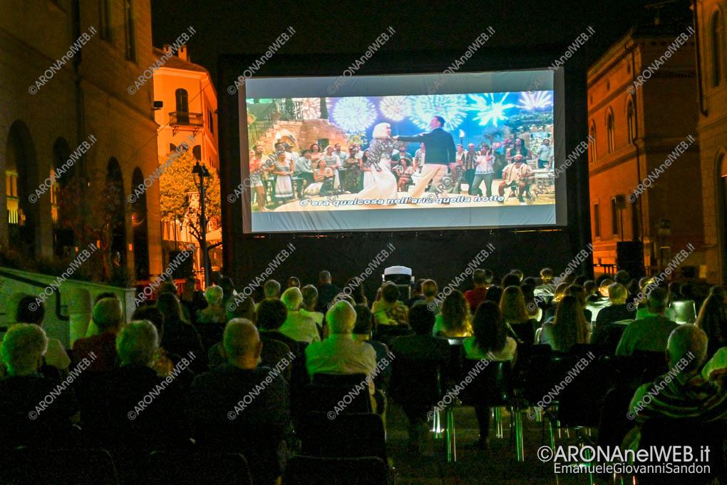 EGS2021_11704   Estate al Cinema 2021 in Piazza San Graziano