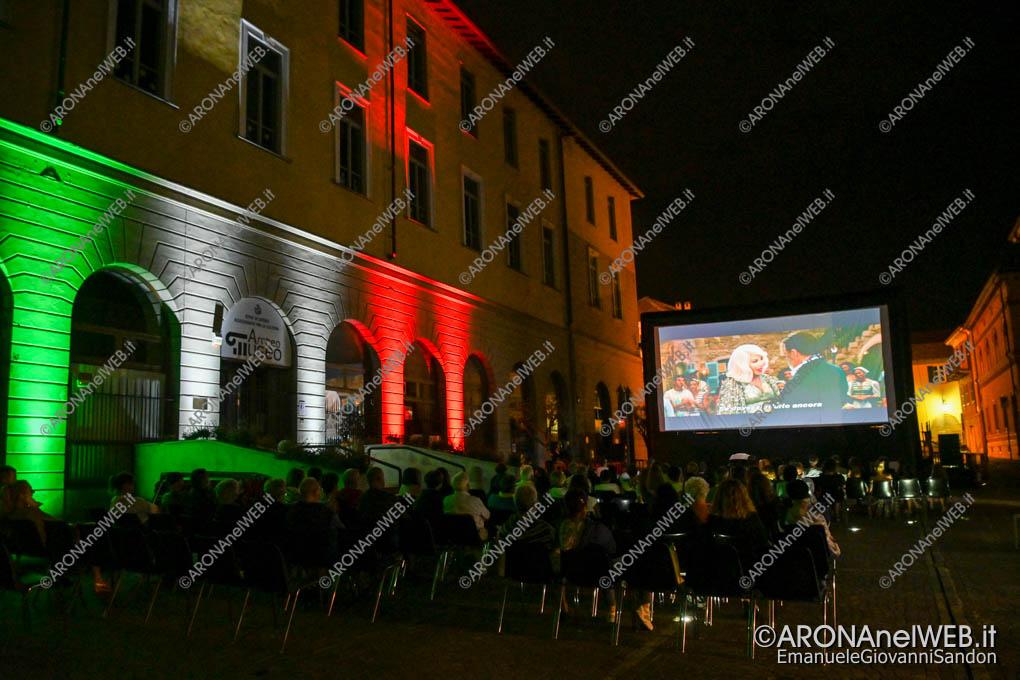 EGS2021_11707   Estate al Cinema 2021 in Piazza San Graziano